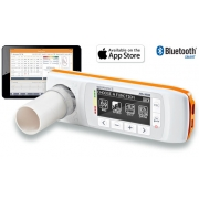 Spirometr Spirobank II Advanced Smart