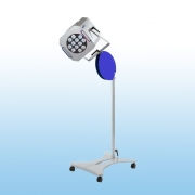 Lampa do terapii PDT Daylight 1200